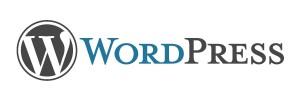 Logo von WP