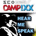 Manfred Gottschling spricht auf der SEO Campixx 2014